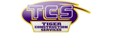 Tiger Construction Services